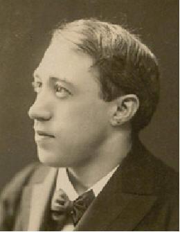 Fini Henriques Mazurka for Violin & Piano, Op.35